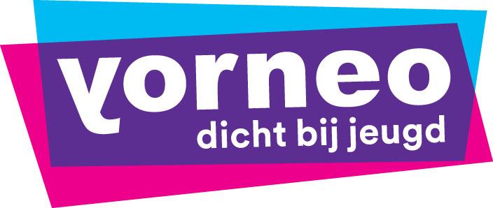 yorneo